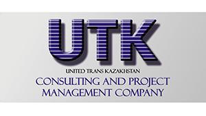 United Trans Kazakhstan